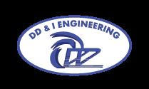 DD & I Engineering Sdn Bhd