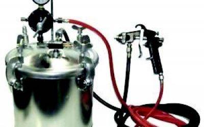 painting-pump